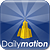 Vidéo Eagles Team building sur Dailymotion