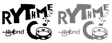 logo rythm and co