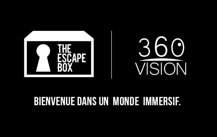 L Oeil 360 d EAGLES TEAM BUILDING : nos vidéos im