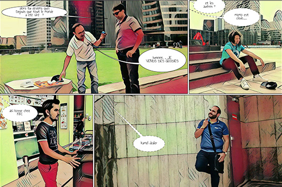 Team Building photos Comic Strip Adventure 14.jpg