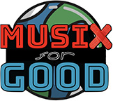 Music For Good - Demarche RSE