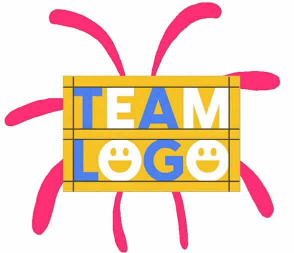 Team Building logo Team Logo