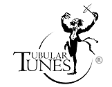 Team Building logo Tubular Tunes