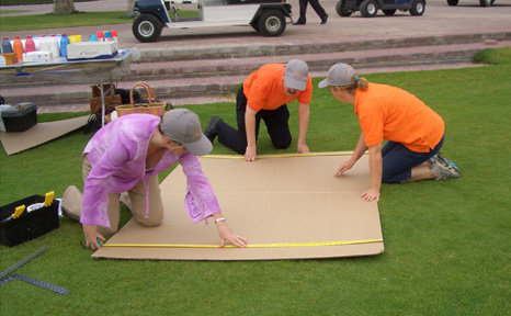 Team Building photos Flat Out Pyramides 6.jpg