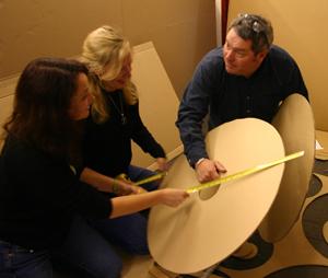 Team Building photos Flat Out Ben Hur 2.jpg