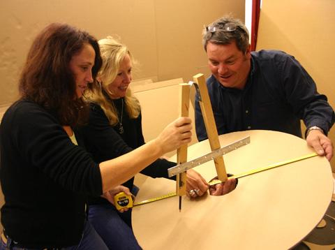 Team Building photos Flat Out Ben Hur 7.jpg