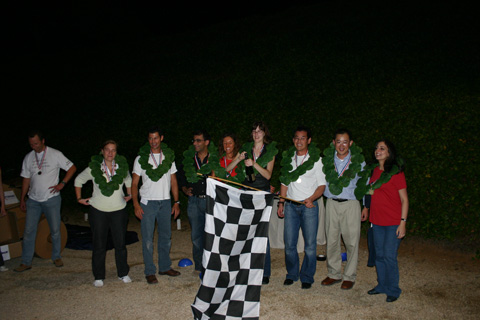 Team Building photos Flat Out F1 2.jpg