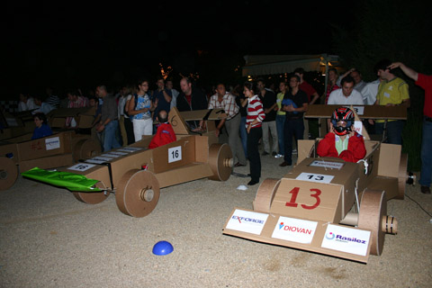 Team Building photos Flat Out F1 5.jpg