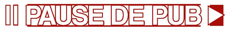 Team Building logo Pause de Pub