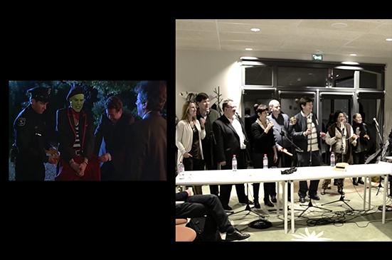 Team Building photos Movie Dub 25.jpg