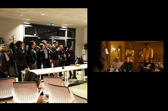 Team Building photos Movie Dub 26.jpg