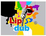 Team Building logo Lip Dub