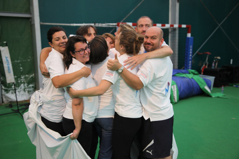 Team Building photos Le Grand Défi 96-photos-IMG_7031.JPG