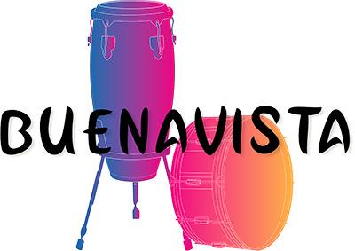 Team Building logo Buenavista