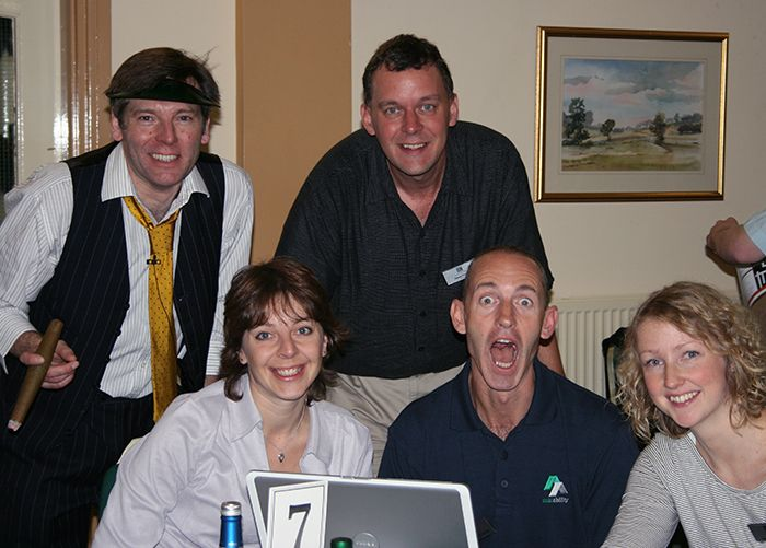 Team Learning photos Grands Reporters grands-reporters-1.jpg