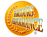 Team Learning logo Parcours Performance